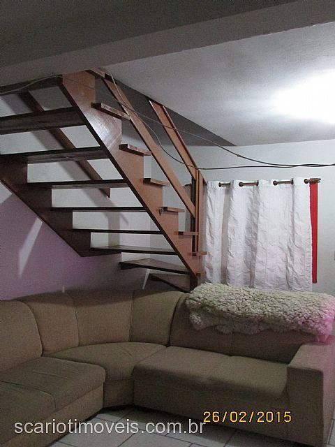Casa 2 Dorm, Centenário, Caxias do Sul (202444) - Foto 7