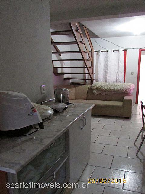 Casa 2 Dorm, Centenário, Caxias do Sul (202444) - Foto 5