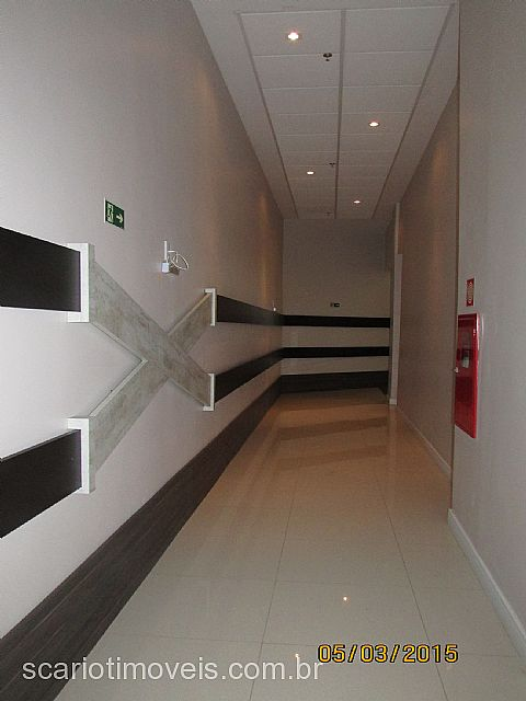 Casa, Centro, Caxias do Sul (203533)