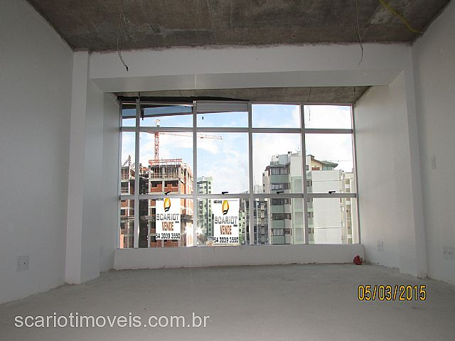 Casa, Centro, Caxias do Sul (203533) - Foto 5