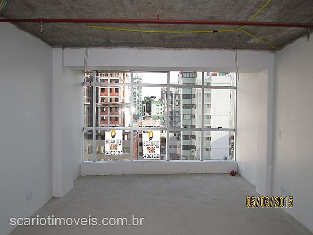 Casa, Centro, Caxias do Sul (203533) - Foto 4