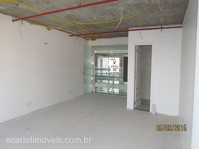 Casa, Centro, Caxias do Sul (203533) - Foto 3