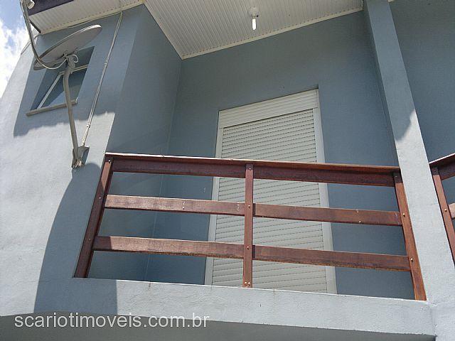 Casa 2 Dorm, Desvio Rizzo, Caxias do Sul (242874) - Foto 9