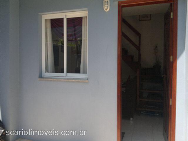 Casa 2 Dorm, Desvio Rizzo, Caxias do Sul (242874) - Foto 8