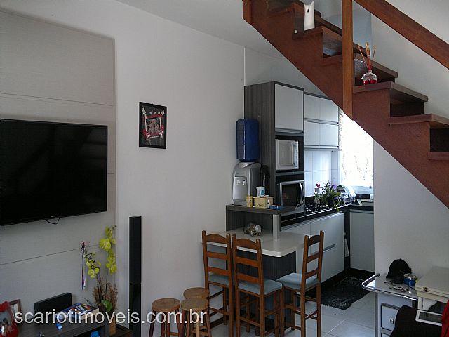 Casa 2 Dorm, Desvio Rizzo, Caxias do Sul (242874) - Foto 7