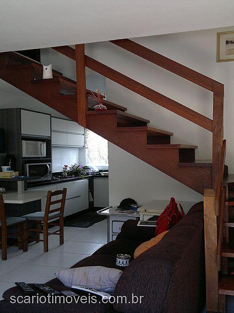 Casa 2 Dorm, Desvio Rizzo, Caxias do Sul (242874) - Foto 6