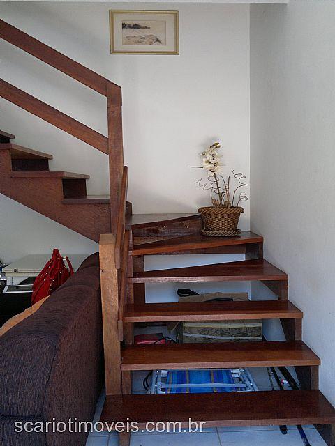 Casa 2 Dorm, Desvio Rizzo, Caxias do Sul (242874) - Foto 5