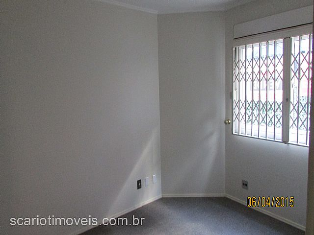 Apto 2 Dorm, São Leopoldo, Caxias do Sul (244245) - Foto 5