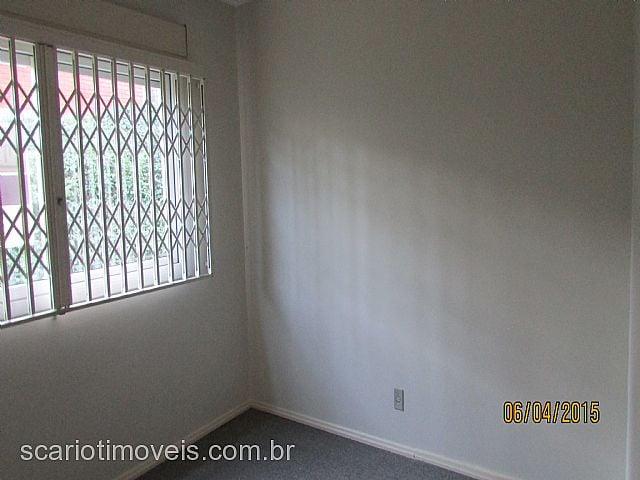 Apto 2 Dorm, São Leopoldo, Caxias do Sul (244245) - Foto 4