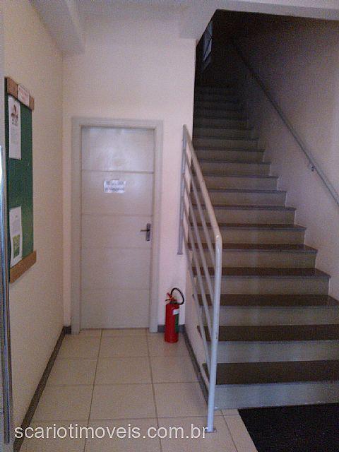 Scariot Imóveis - Apto 2 Dorm, São Victor Cohab - Foto 10