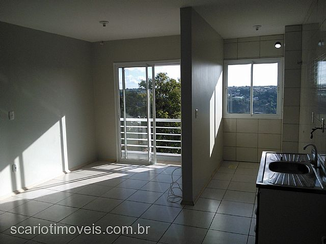 Scariot Imóveis - Apto 2 Dorm, São Victor Cohab - Foto 9