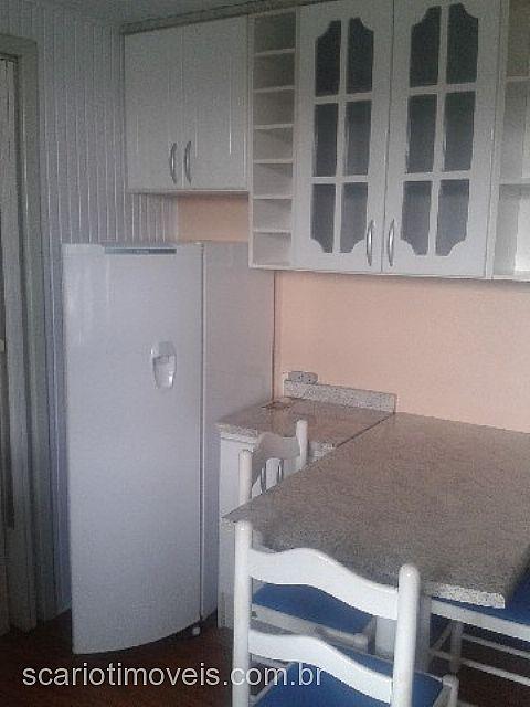 Apto 1 Dorm, Centro, Caxias do Sul (251818) - Foto 4