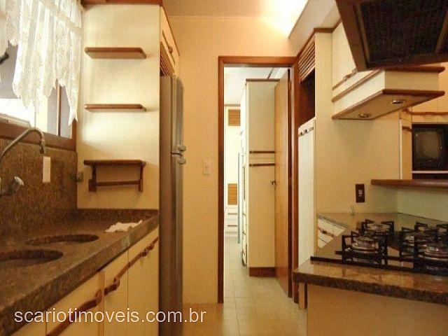 Apto 3 Dorm, Pio X, Caxias do Sul (253636) - Foto 7