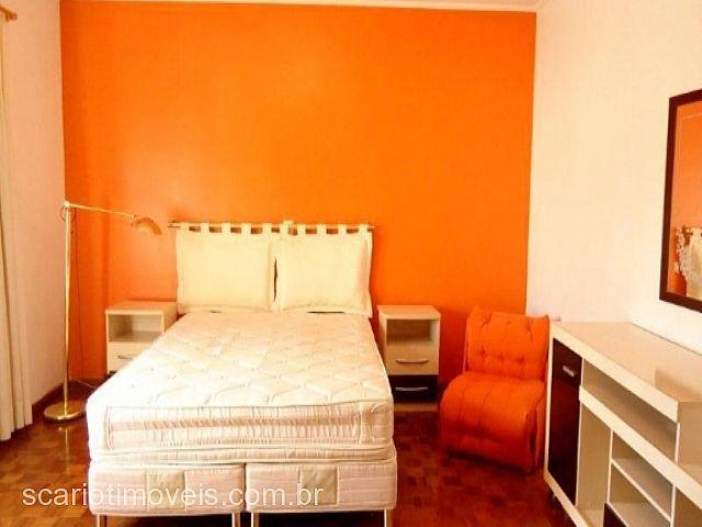 Apto 3 Dorm, Pio X, Caxias do Sul (253636) - Foto 5