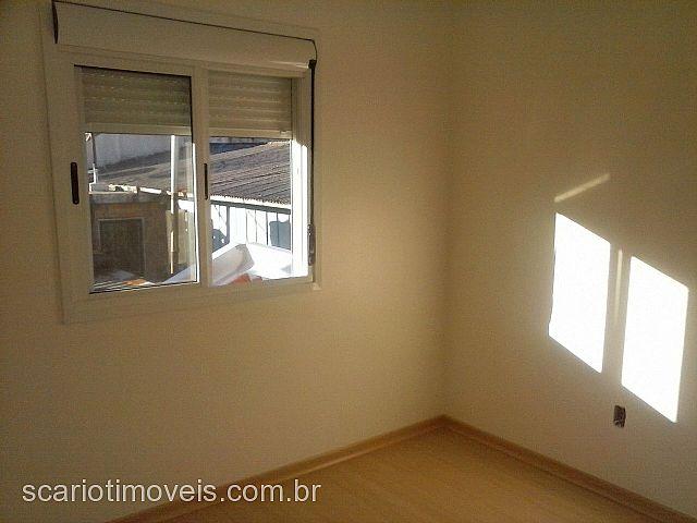 Casa 2 Dorm, Cidade Nova, Caxias do Sul (255901) - Foto 9