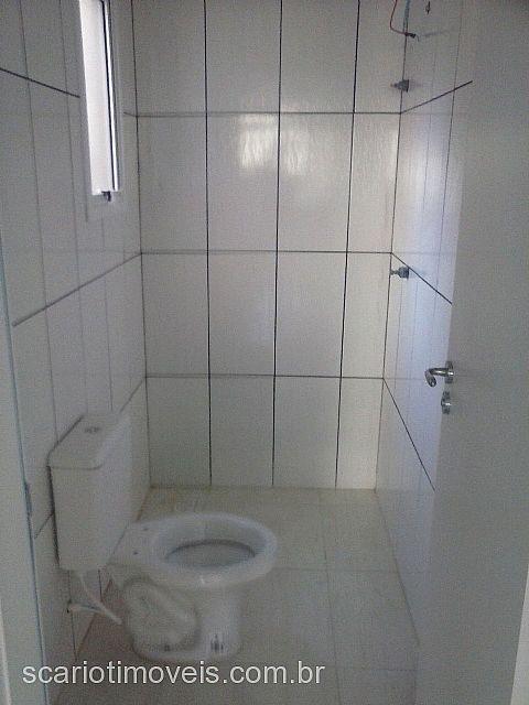 Casa 2 Dorm, Cidade Nova, Caxias do Sul (255901) - Foto 8