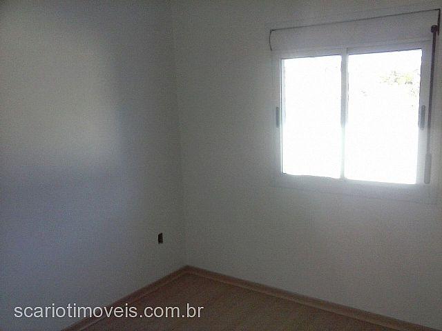 Casa 2 Dorm, Cidade Nova, Caxias do Sul (255901) - Foto 4