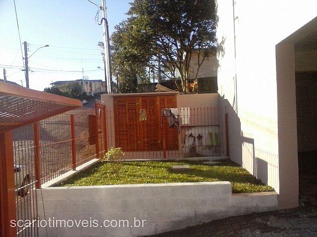 Casa 2 Dorm, Cidade Nova, Caxias do Sul (255901) - Foto 3