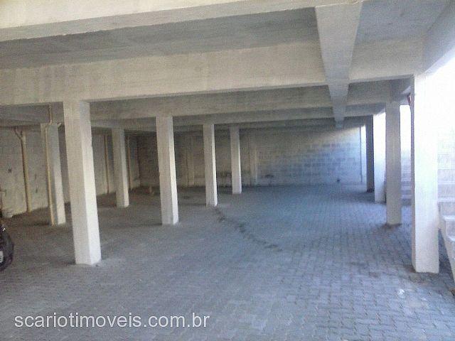 Casa 2 Dorm, Cidade Nova, Caxias do Sul (255901) - Foto 2