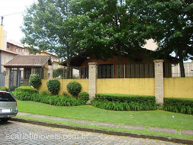 Casa 3 Dorm, Jardelimo Ramos, Caxias do Sul (255906) - Foto 10