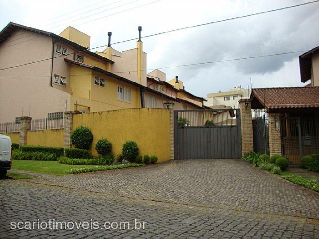 Casa 3 Dorm, Jardelimo Ramos, Caxias do Sul (255906) - Foto 9