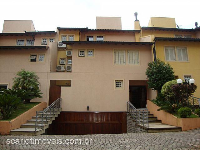 Casa 3 Dorm, Jardelimo Ramos, Caxias do Sul (255906) - Foto 7