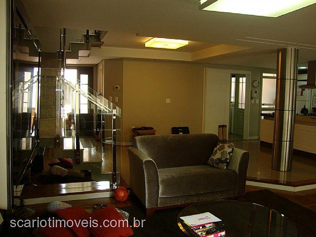 Casa 3 Dorm, Jardelimo Ramos, Caxias do Sul (255906) - Foto 4