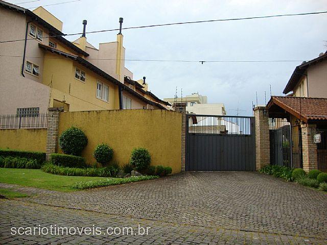Casa 3 Dorm, Jardelimo Ramos, Caxias do Sul (255906) - Foto 2