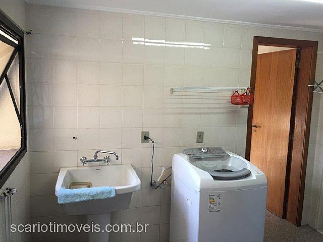 Apto 3 Dorm, Pio X, Caxias do Sul (260673) - Foto 9