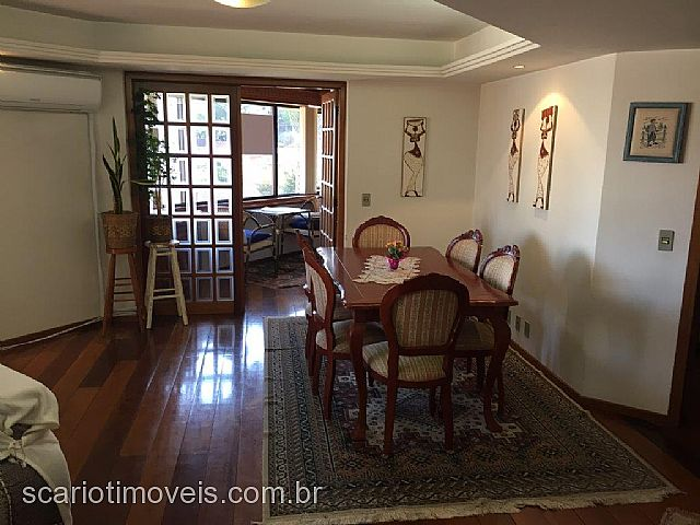 Apto 3 Dorm, Pio X, Caxias do Sul (260673) - Foto 6