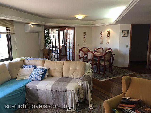 Apto 3 Dorm, Pio X, Caxias do Sul (260673) - Foto 4