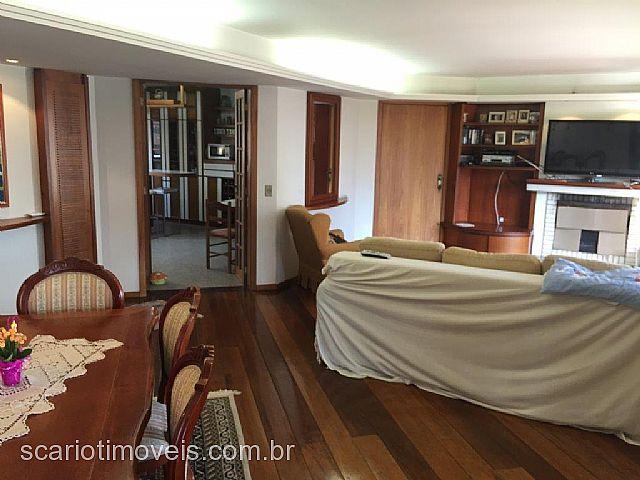 Apto 3 Dorm, Pio X, Caxias do Sul (260673) - Foto 3