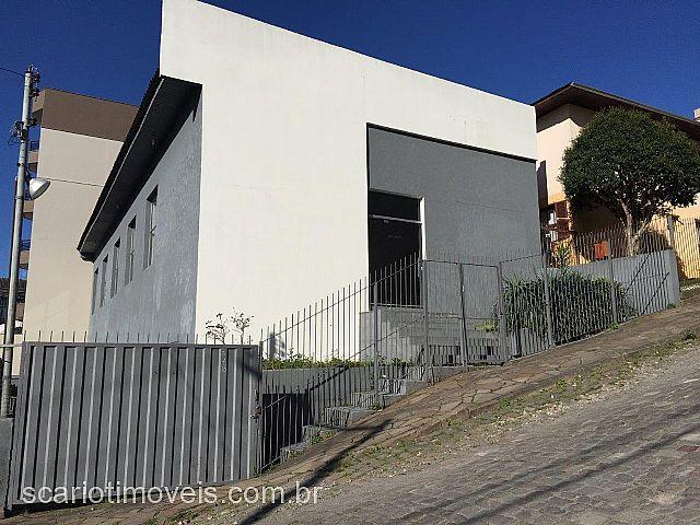 Scariot Imóveis - Casa, Rio Branco, Caxias do Sul - Foto 9