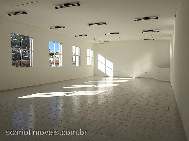 Scariot Imóveis - Casa, Rio Branco, Caxias do Sul - Foto 8
