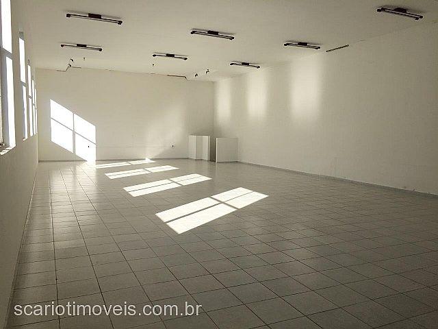 Scariot Imóveis - Casa, Rio Branco, Caxias do Sul - Foto 7