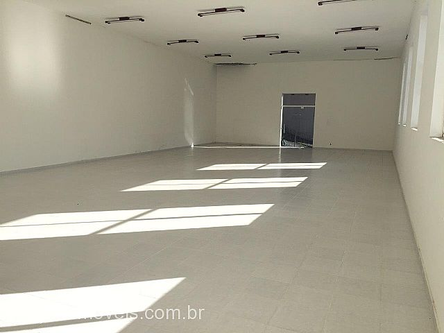 Scariot Imóveis - Casa, Rio Branco, Caxias do Sul - Foto 6