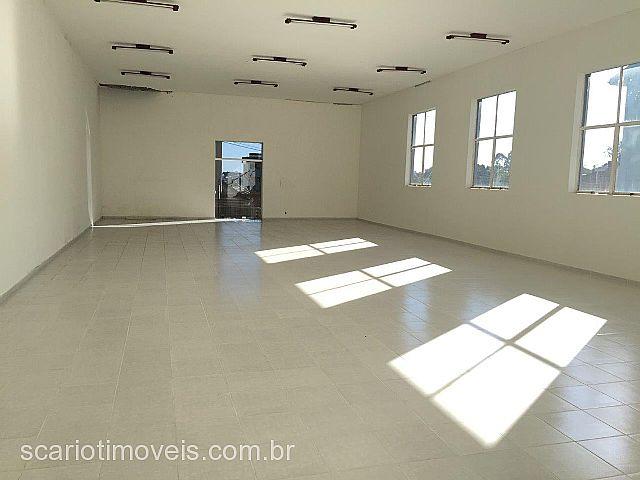 Scariot Imóveis - Casa, Rio Branco, Caxias do Sul - Foto 5