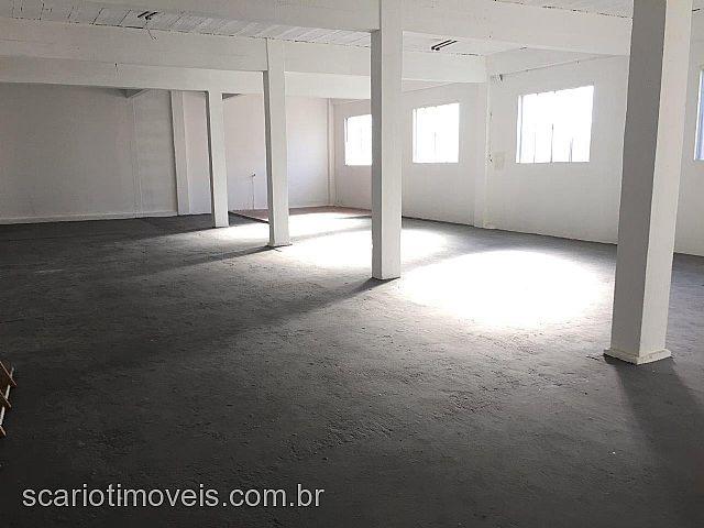 Scariot Imóveis - Casa, Rio Branco, Caxias do Sul - Foto 3