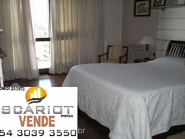 Apto 3 Dorm, Centro, Caxias do Sul (265088) - Foto 4