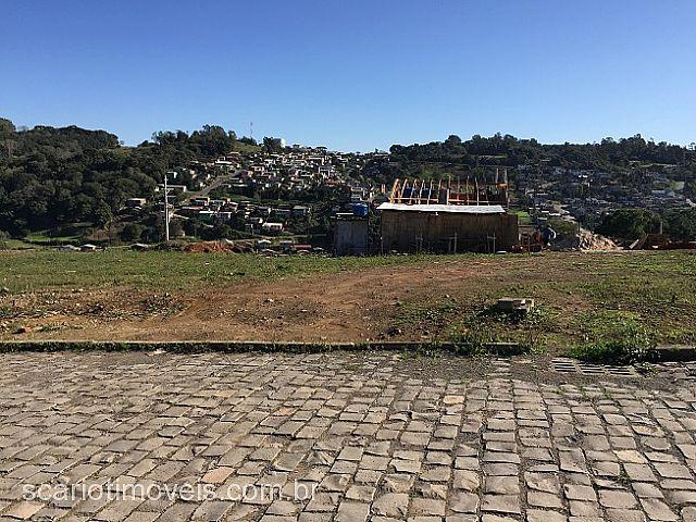 Terreno, N. Sra das Graças, Caxias do Sul (266501) - Foto 3