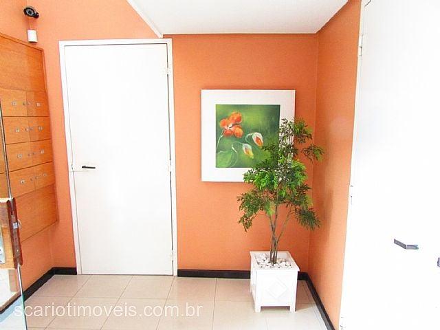 Cobertura 4 Dorm, Centro, Caxias do Sul (266564) - Foto 10