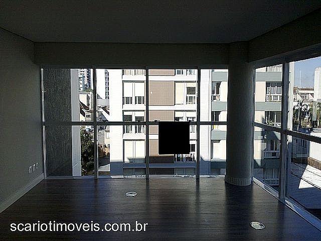 Casa, Centro, Caxias do Sul (267533) - Foto 3