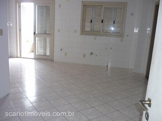 Apto 3 Dorm, Panazzolo, Caxias do Sul (267544) - Foto 6