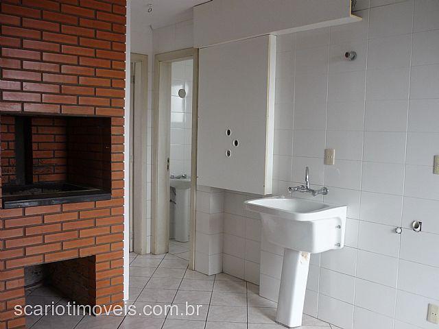 Apto 3 Dorm, Panazzolo, Caxias do Sul (267544) - Foto 5