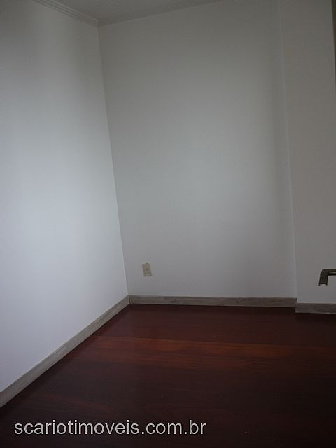 Apto 3 Dorm, Panazzolo, Caxias do Sul (267544) - Foto 4