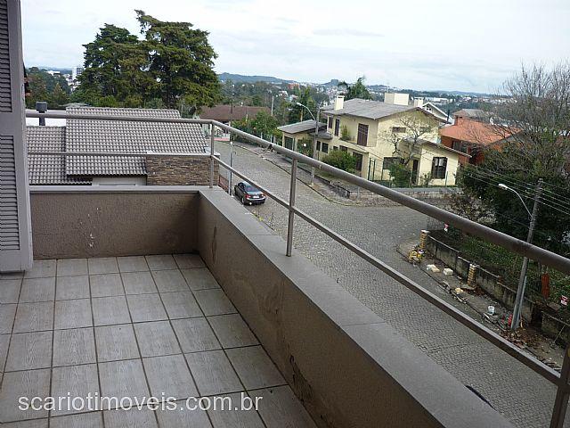 Apto 3 Dorm, Panazzolo, Caxias do Sul (267544) - Foto 2