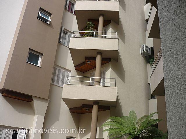 Apto 3 Dorm, Panazzolo, Caxias do Sul (267544) - Foto 10