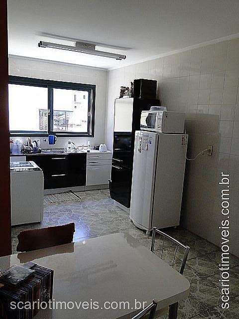 Cobertura 3 Dorm, Pio X, Caxias do Sul (268224) - Foto 3