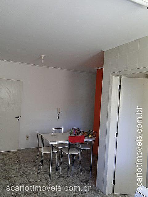 Cobertura 3 Dorm, Pio X, Caxias do Sul (268224) - Foto 2