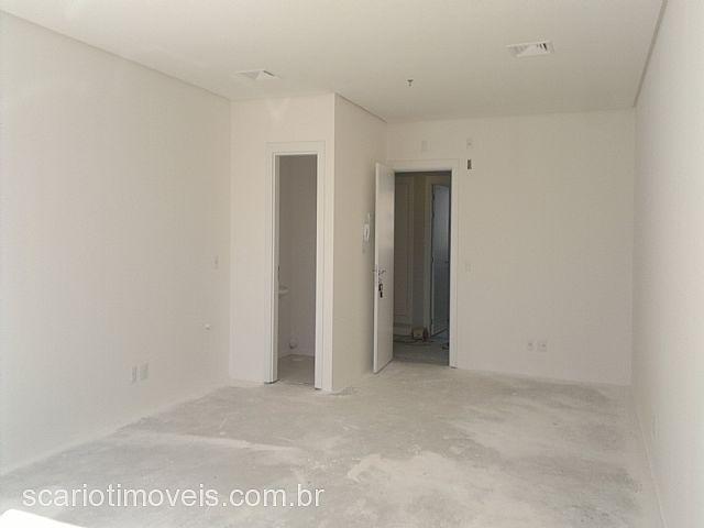 Scariot Imóveis - Casa, Centro, Caxias do Sul - Foto 10